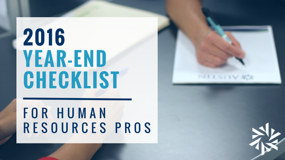 2016-year-end-checklist-for-hr-header