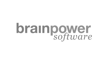 brain power software integration